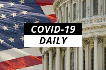 christophe-barraud-covid-19-daily-summary-US-2021