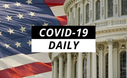 christophe-barraud-covid-19-daily-summary-US-2021