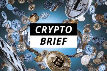 christophe-barraud-crypto-brief-2021