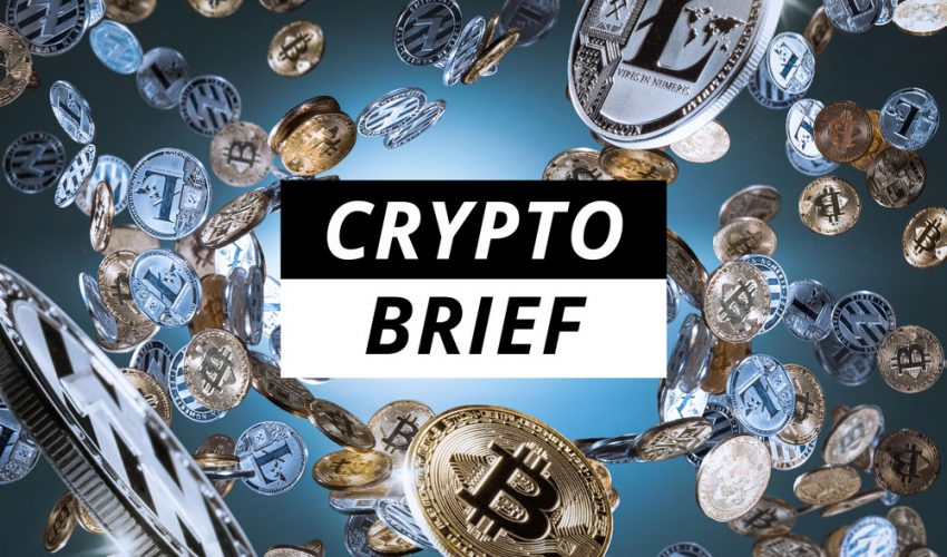 christophe-barraud-crypto-brief-2021
