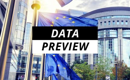 Eurozone IP Preview for December