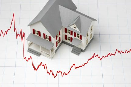 US Existing Home Sales March