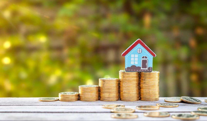 NAHB Housing Market Index