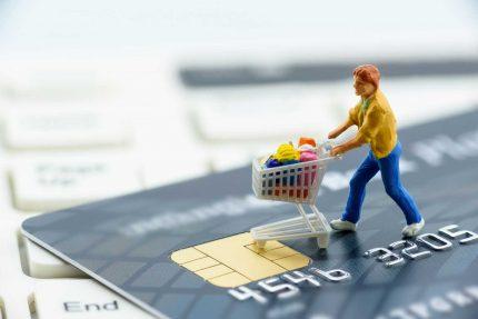 christophe-barraud-retail-sales-March