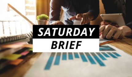christophe-barraud-saturday-brief-2021