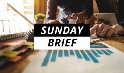 christophe-barraud-sunday-brief-2021