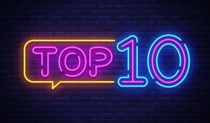 christophe-barraud-top-10-charts