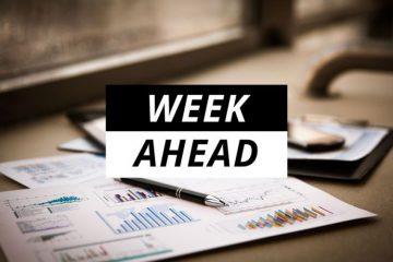 christophe-barraud-week-ahead-2021
