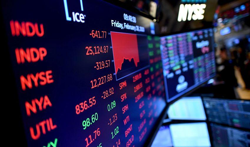 Correlation-Between-Stocks-And-Bonds-1