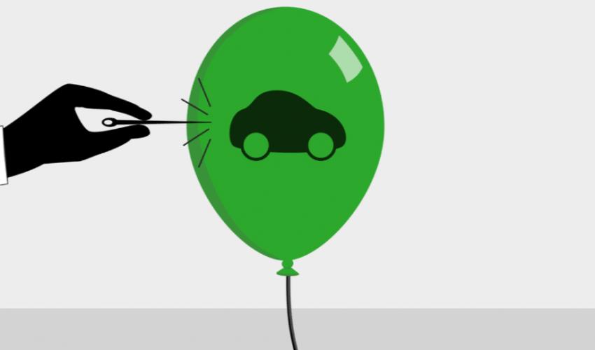 new auto sales